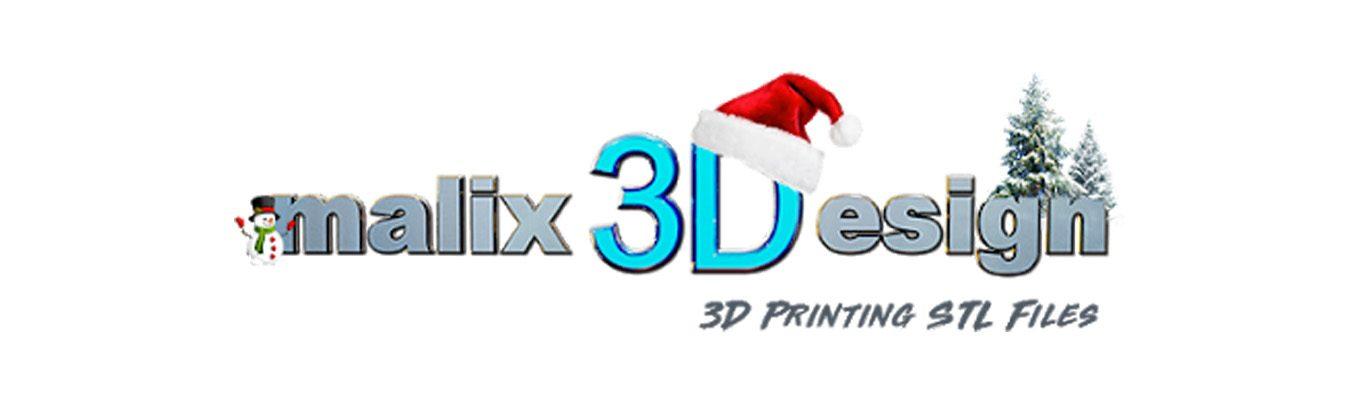 Malix3design