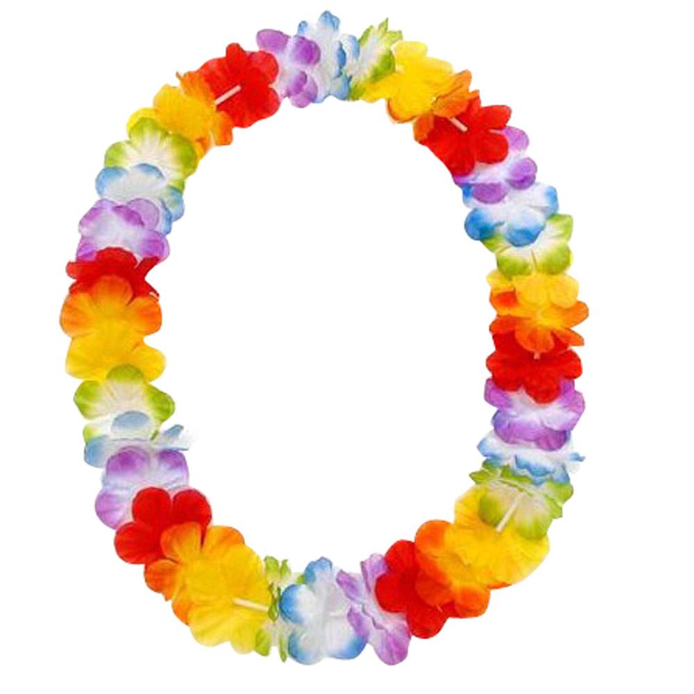 Мастер-класс: как сделать бумажные цветы для гирлянды на 98