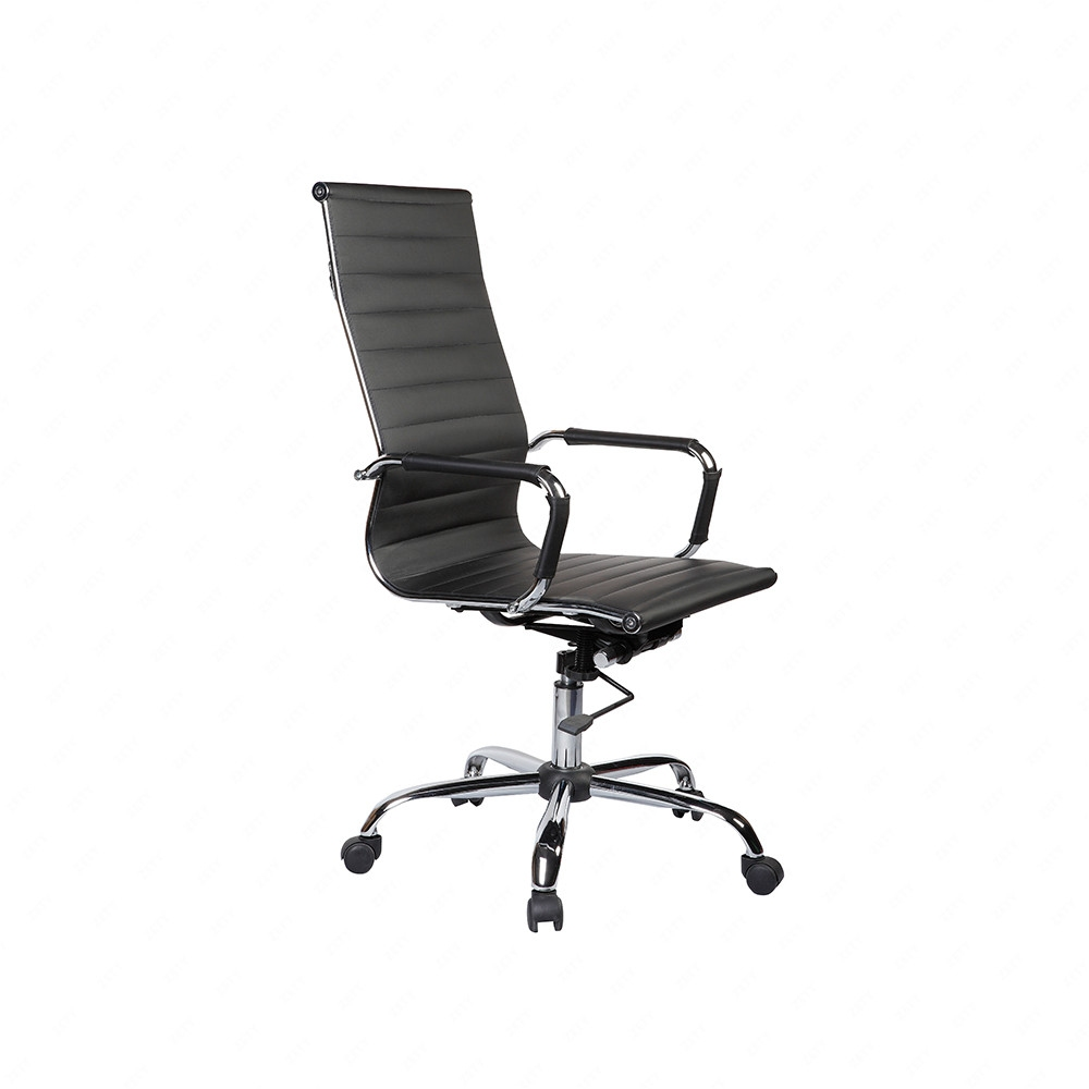 office equipment supplies office furniture office ch