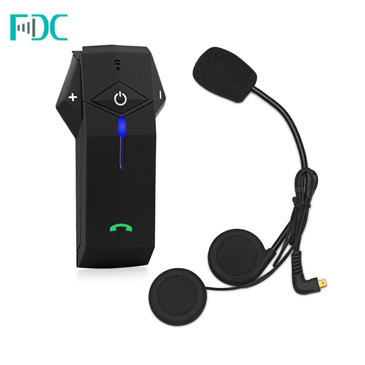 colo rc motorrad bluetooth 1000m gegensprechanlage headset. Black Bedroom Furniture Sets. Home Design Ideas