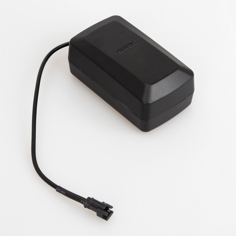 taiwan haicom car gps tracker magnet free web tracking. Black Bedroom Furniture Sets. Home Design Ideas
