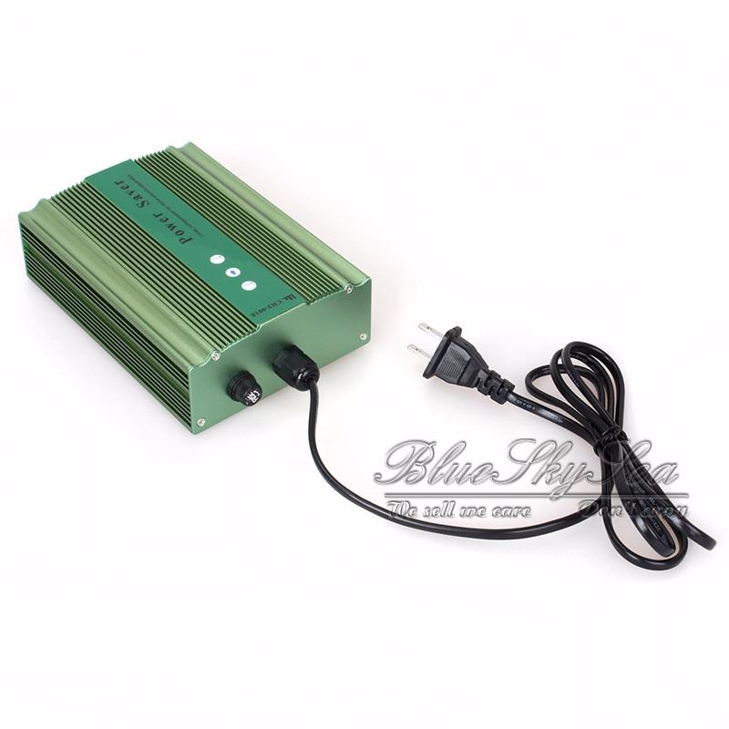 50kw 90v 250v 50hz 60hz puissance conomiseur lectricit Economie electricite