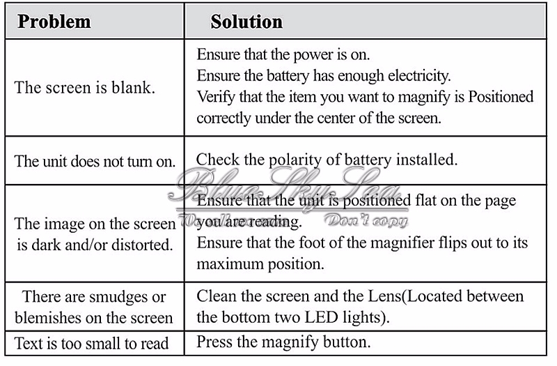 5 x Reading Multifunction Thumb Books Page Holder Marker Helper Bookmark avis