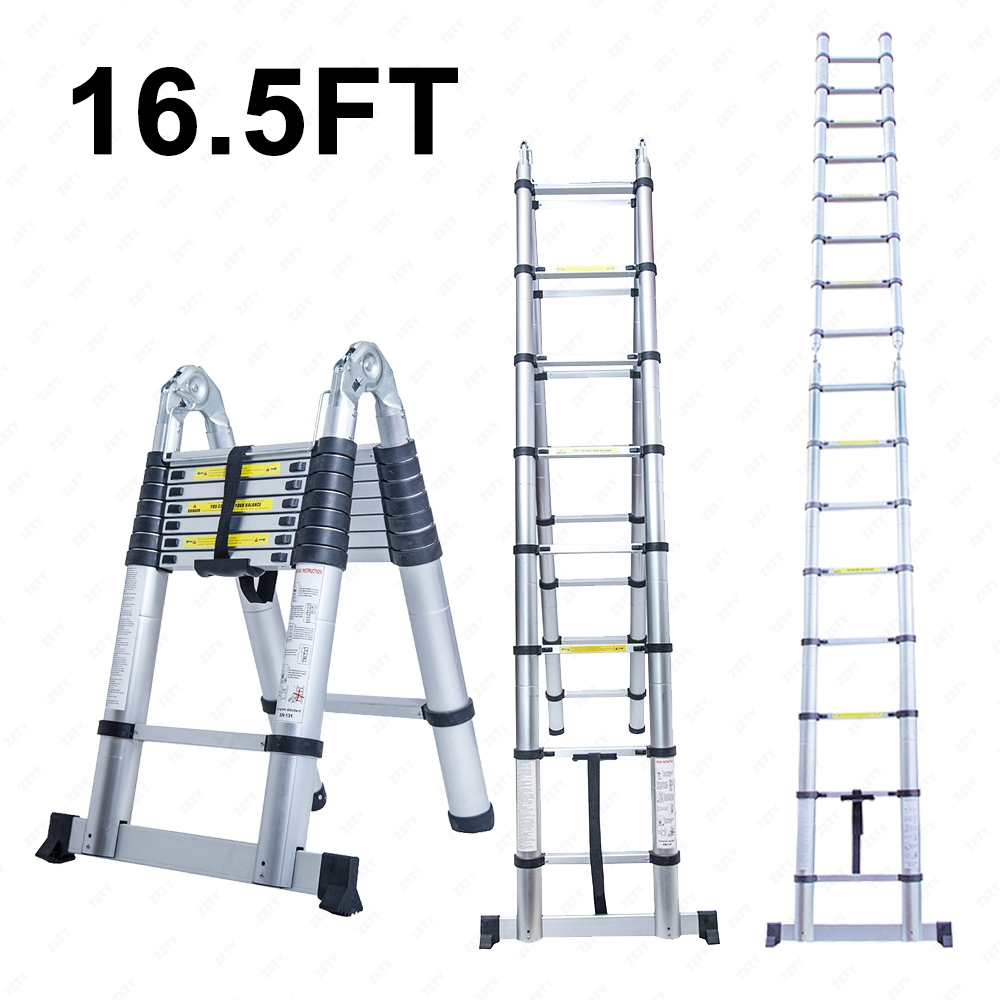 Collapsible Ladder Related Keywords Collapsible Ladder