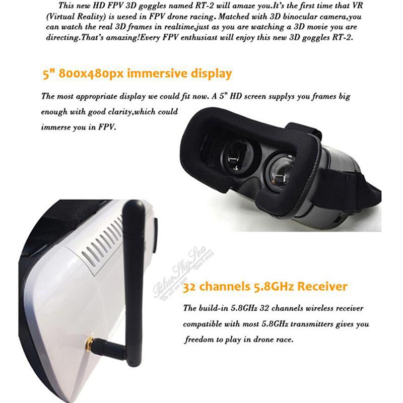 amazon ski goggles  fpv goggles