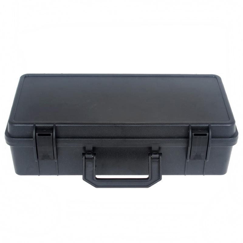 portable bo 238 te dur de transport sac de rangement pour dji osmo 233 ra portative ebay