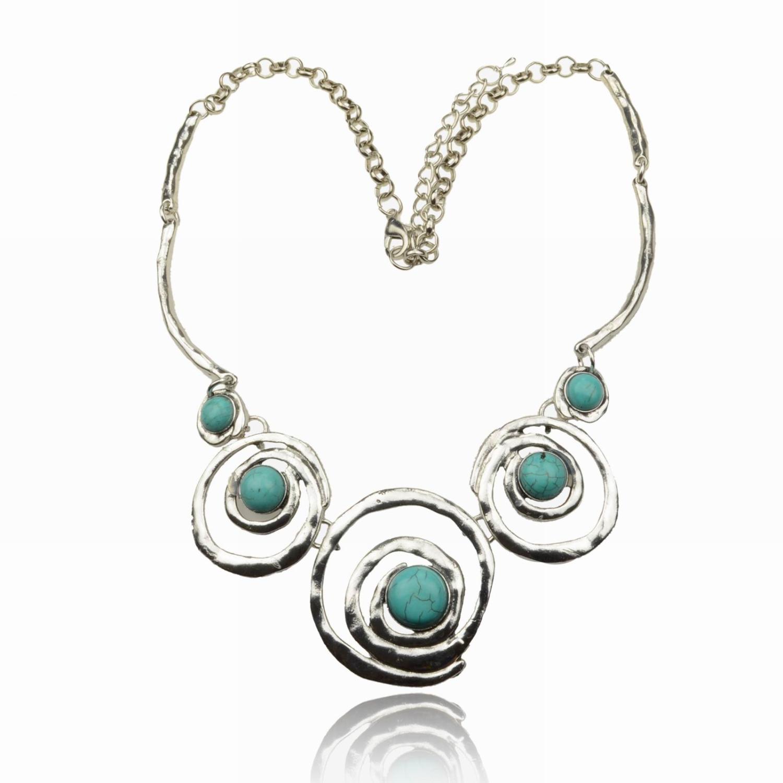 D's Keepsakes Wholesale Fashion Jewelry 72