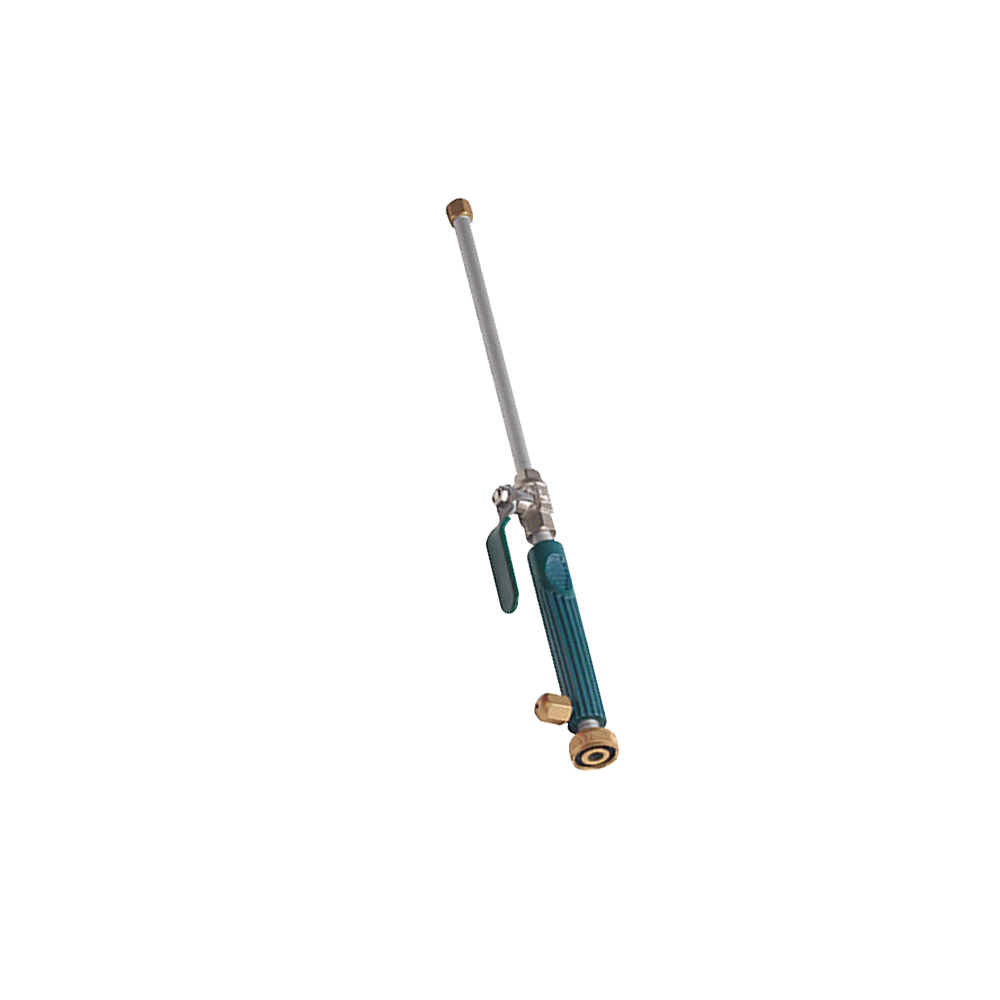 High Pressure Power Washer Spray Nozzle New Water Hose