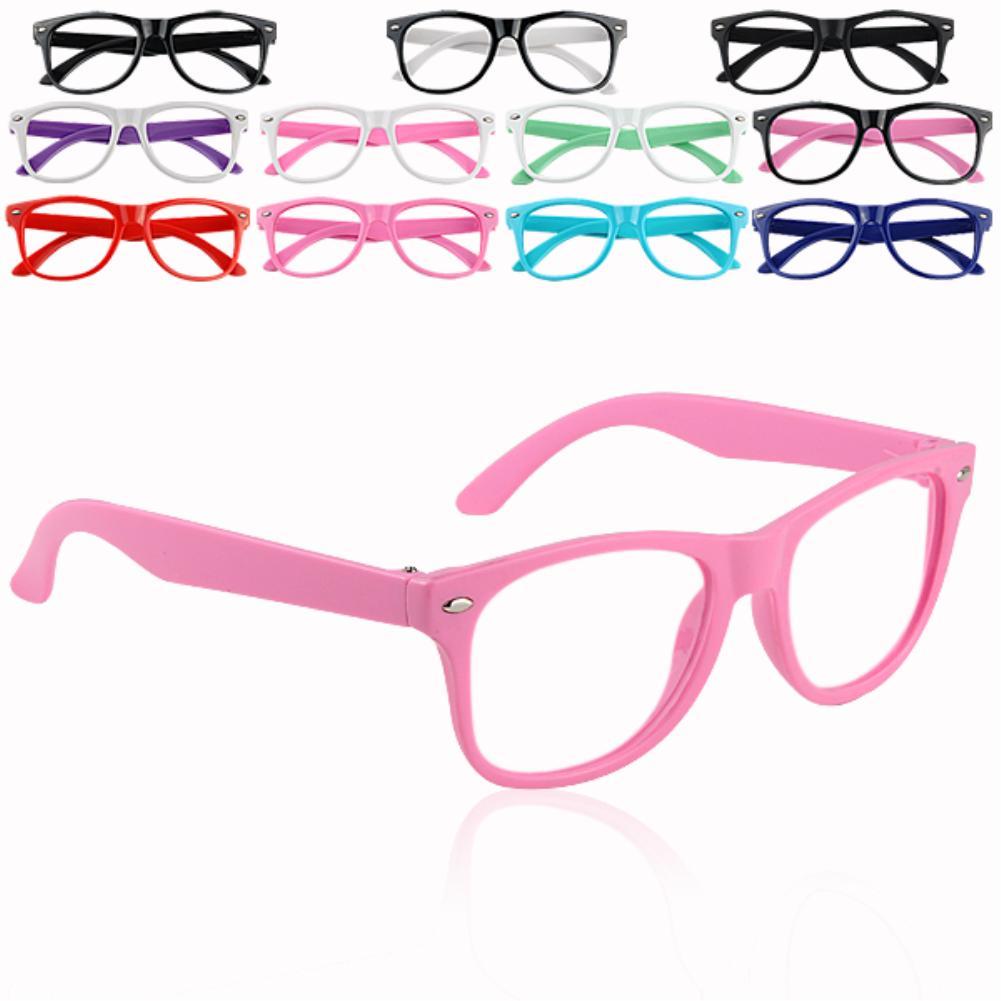 Sunglasses for Men  Burberry United States