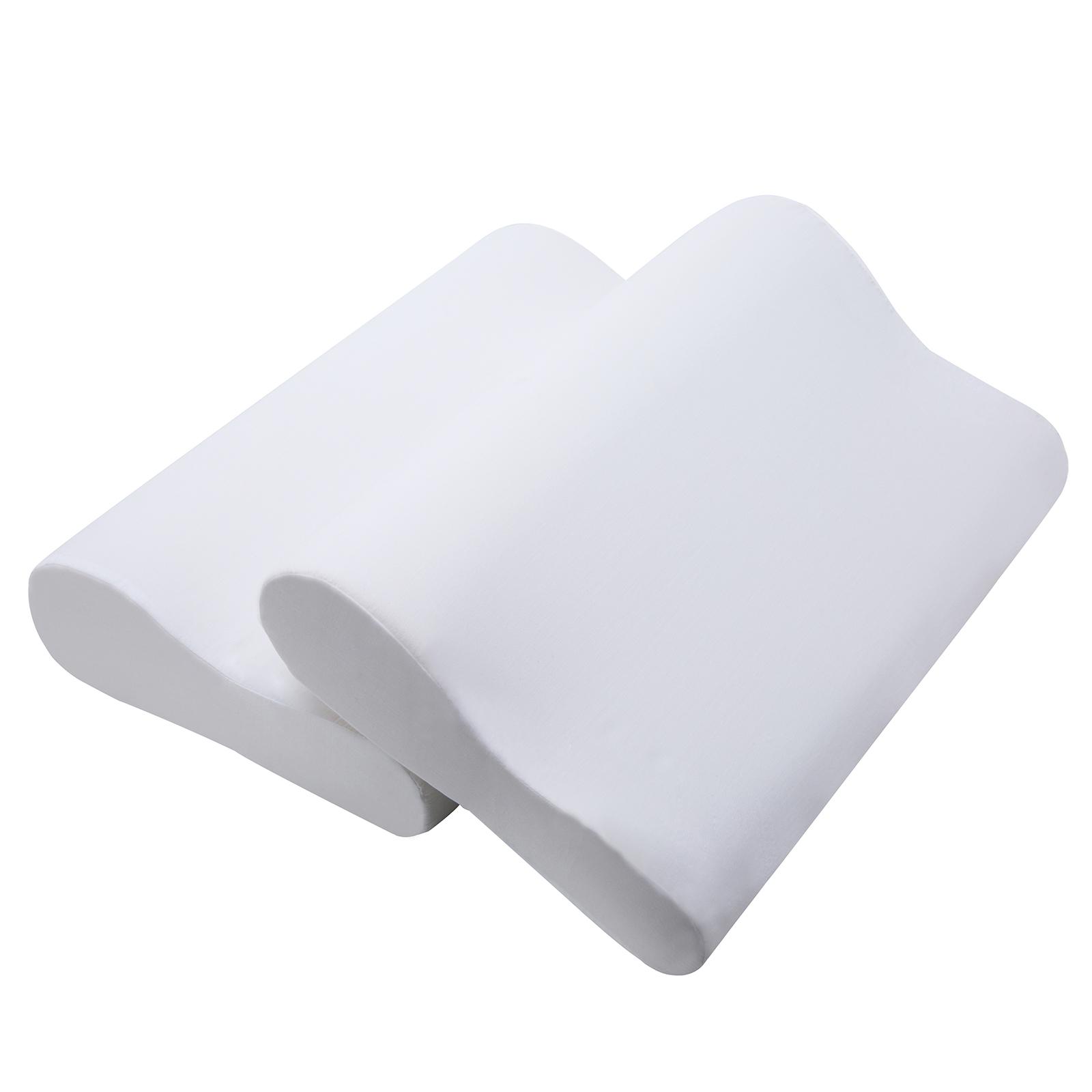 Medium Firm Memory Foam Mattress Bed 12 Queen Size 2 Free Gel Pillows Ebay