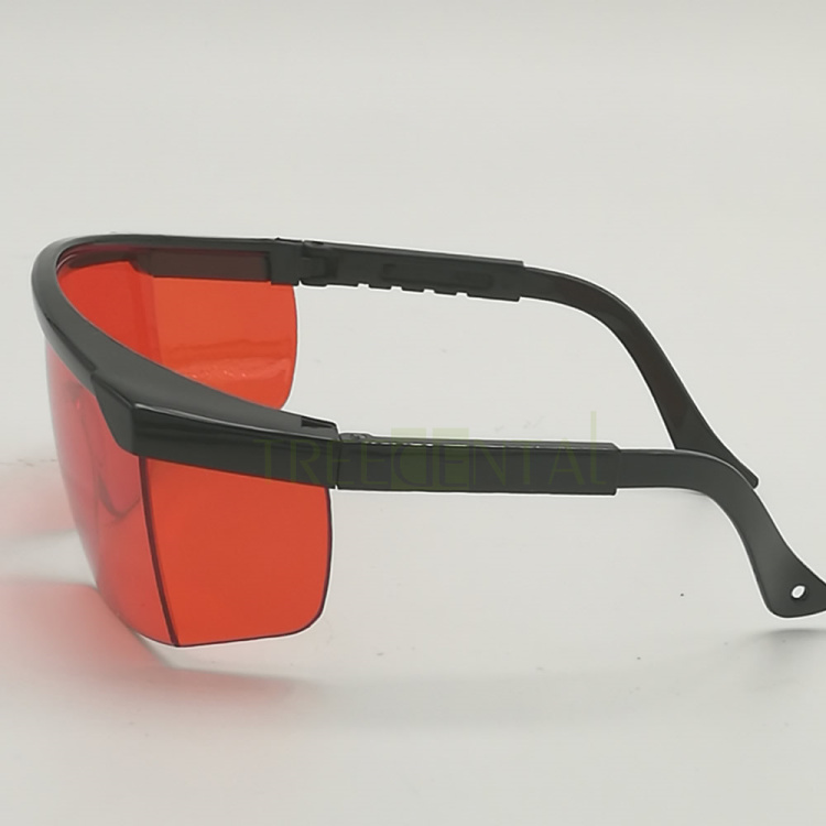 reban goggles  bleaching goggles