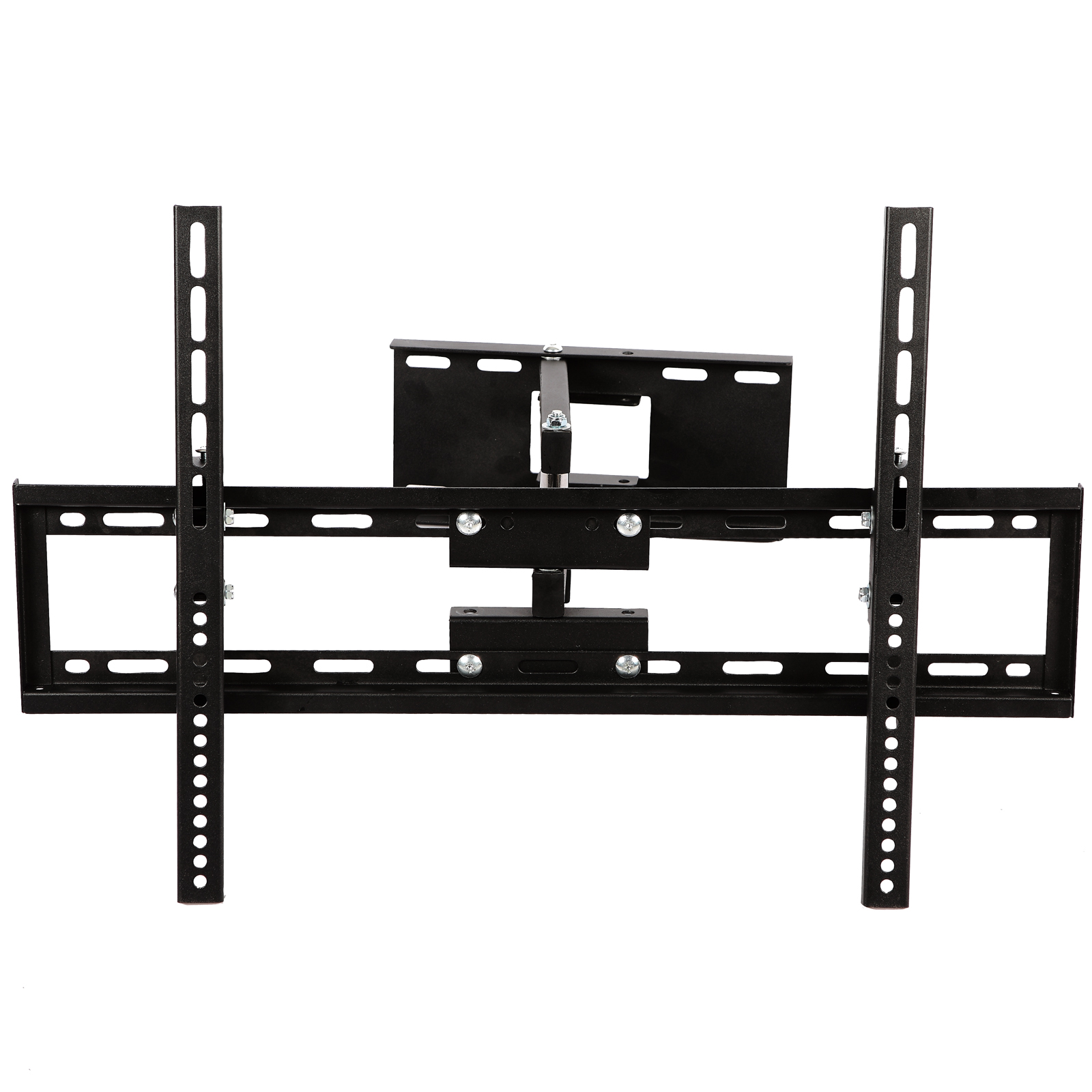 22 63 Articulating Swivel Flat Tilt Lcd Led Plasma Tv