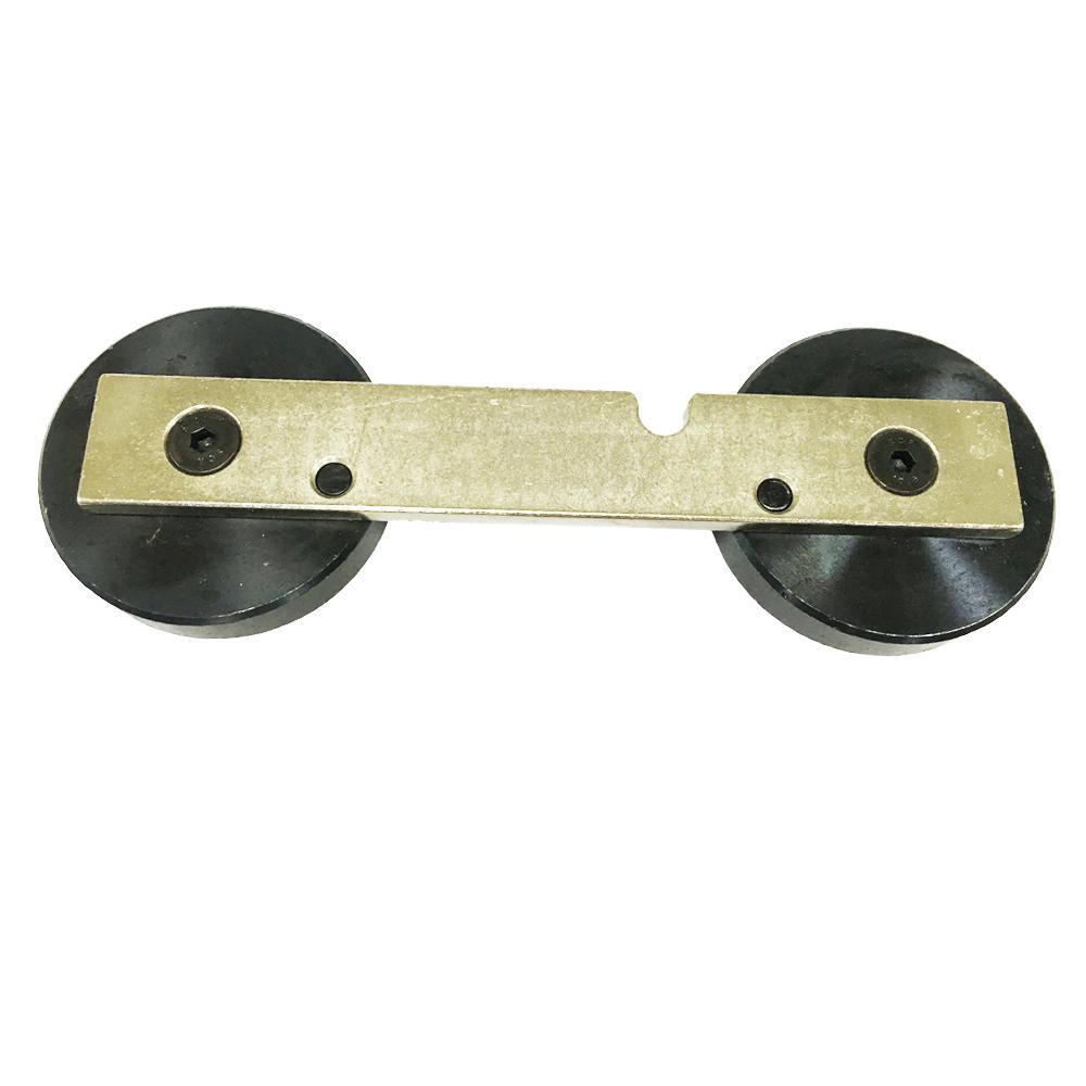 1 4 1 6 tsi fsi motor einstellwerkzeug steuerkette wechsel. Black Bedroom Furniture Sets. Home Design Ideas