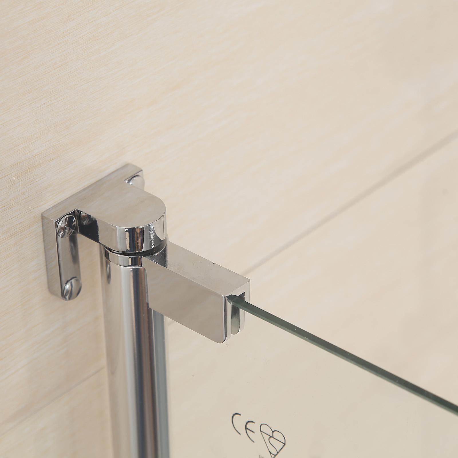 bn 180 176 pivot radius frameless glass over bath shower bn 180 176 pivot radius frameless glass over bath shower