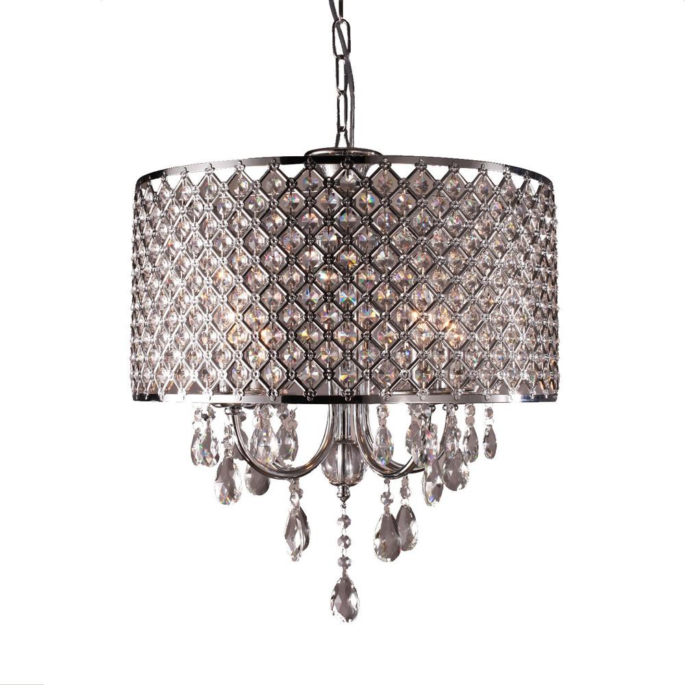kristall kronleuchter h ngelampe deckenlampe l ster pendelleuchte lampenschirm ebay. Black Bedroom Furniture Sets. Home Design Ideas