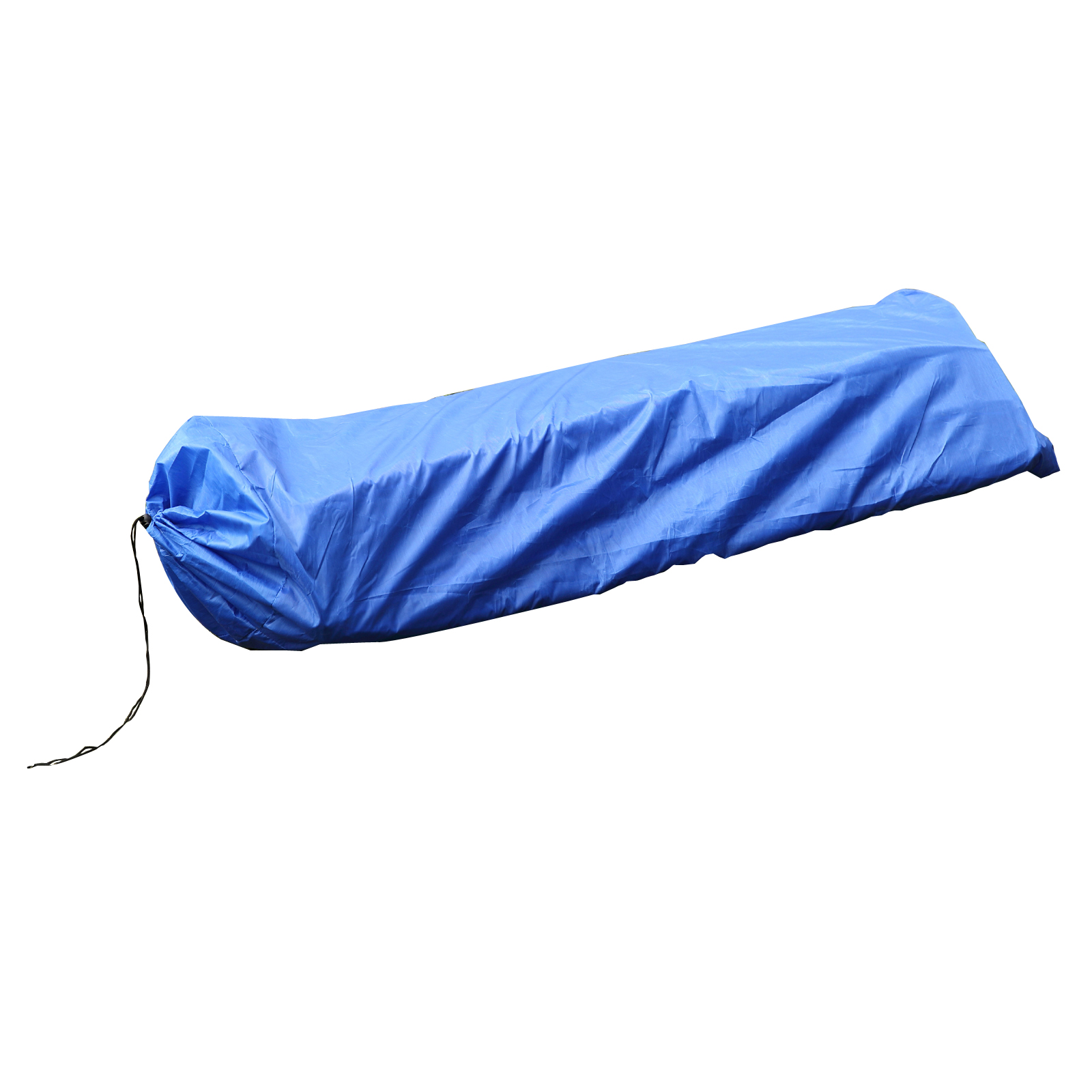 Safety Round Frame Blue Pad Spring Pad Replacement Cover: 15FT Blue Trampoline Safety Pad Spring Round Frame Pad