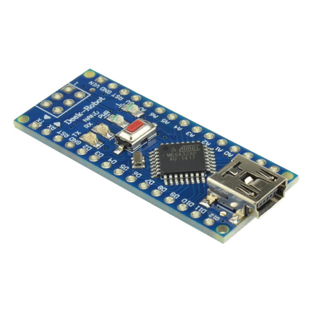 Arduino nano 3.0 software download