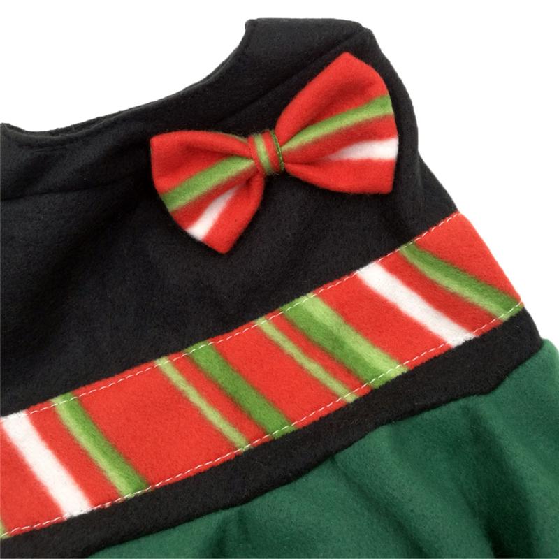 2x Weihnachten Santa Toilette Abdeckung Tank Teppich