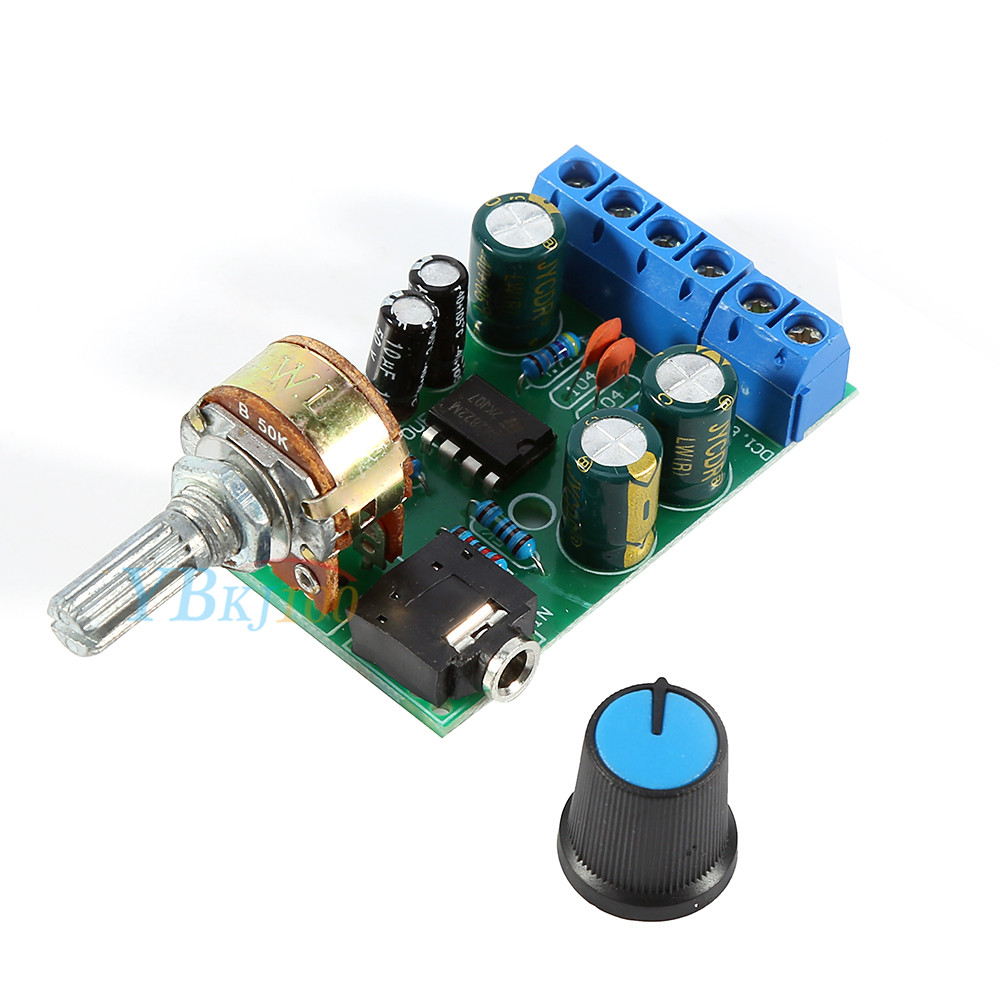 Hi-fi digital auto car stereo power amplifier sound mode audio music playerthis professional car power amplifier
