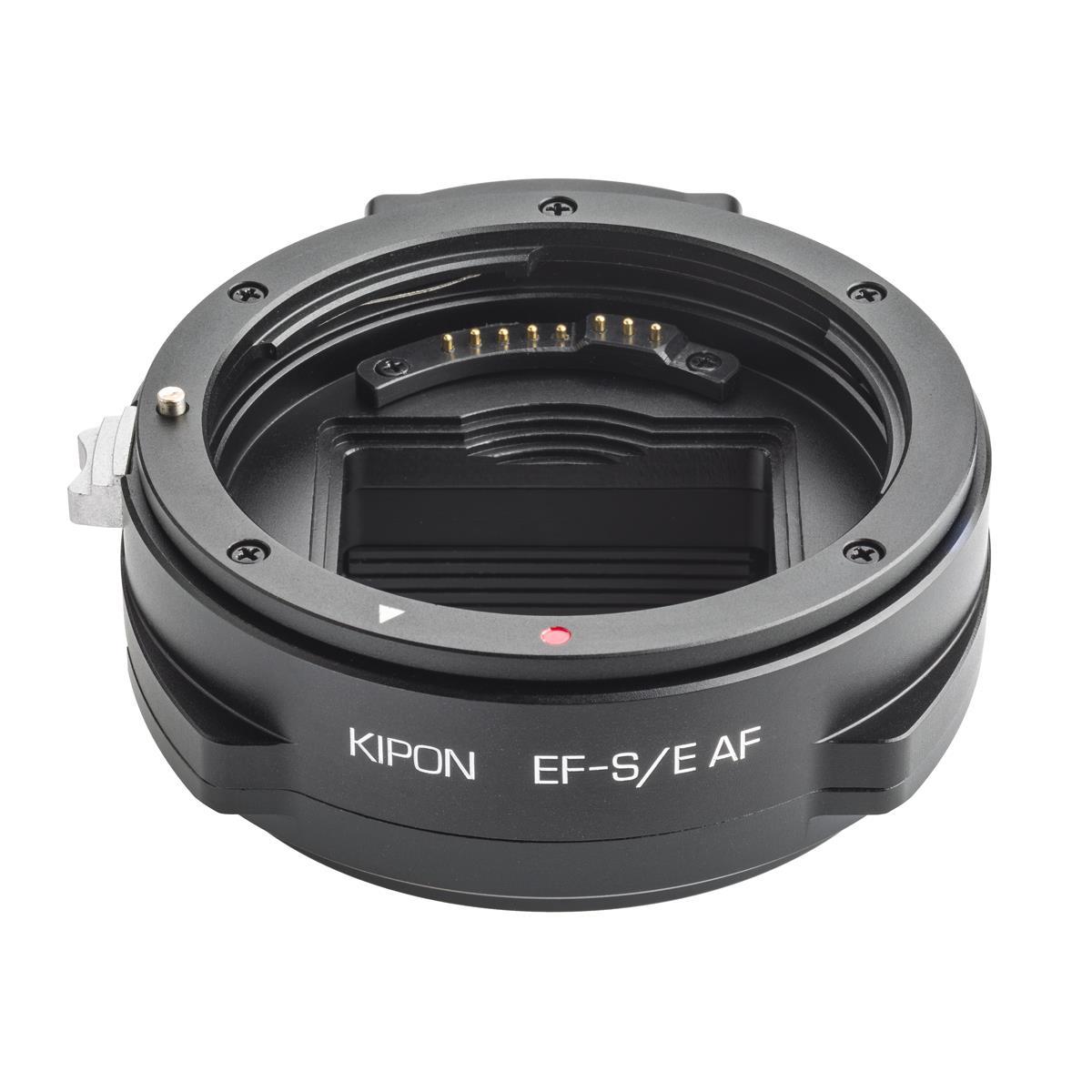 Canon Ring Flash Amazon Uk