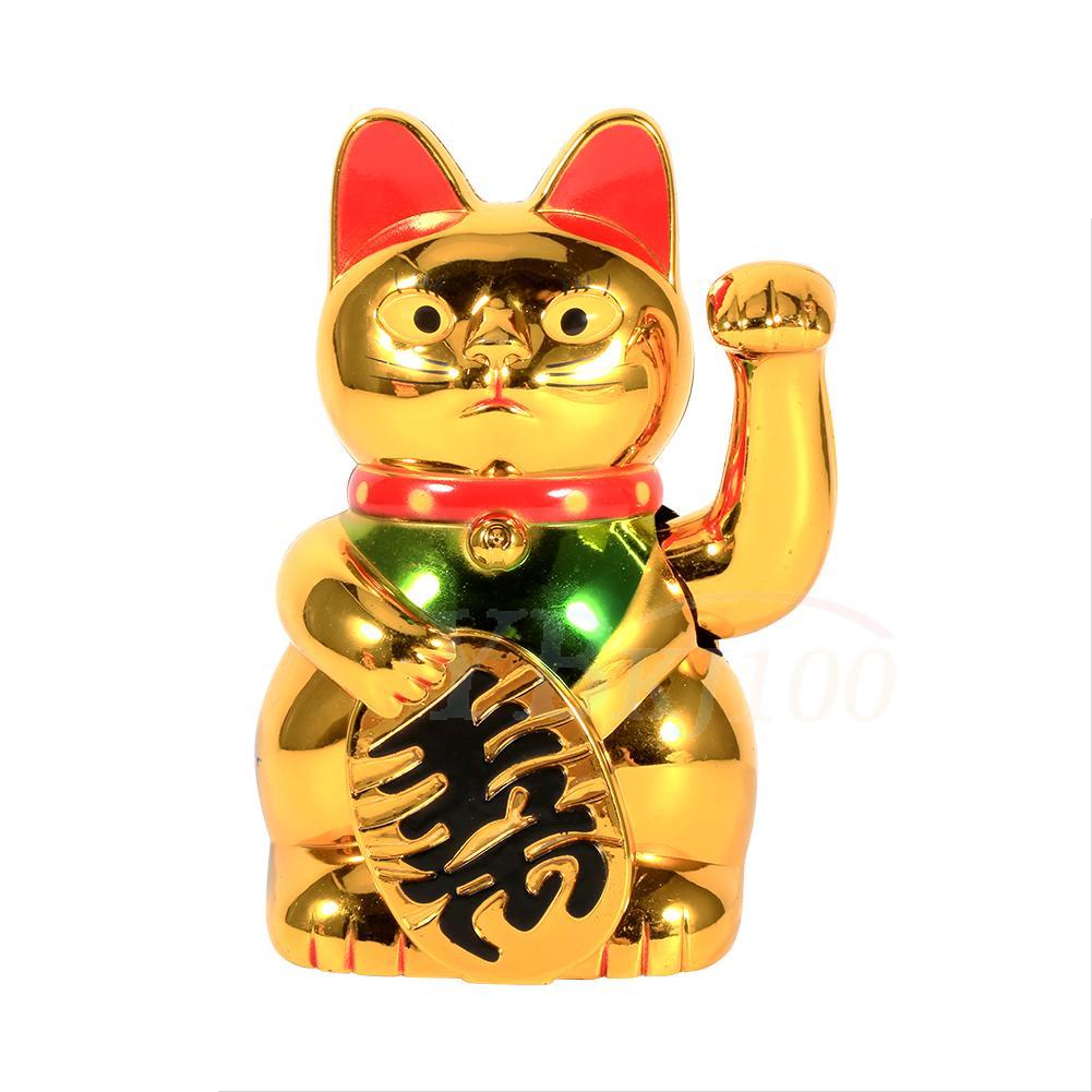 Best Cat Toys Ebay Uk