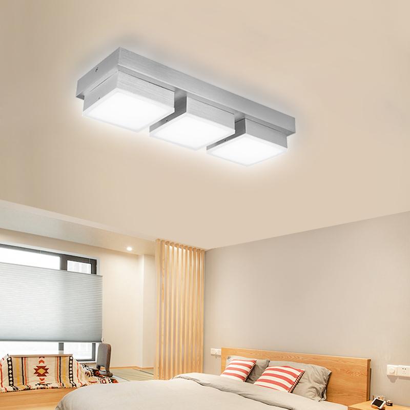 36w deckenlampe deckenleuchte lampe flurleuchte. Black Bedroom Furniture Sets. Home Design Ideas