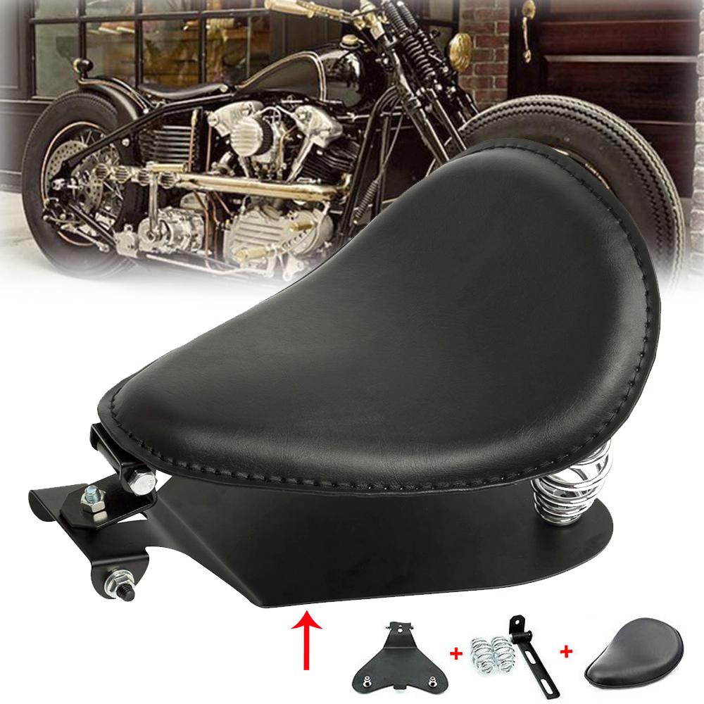 Заднее сиденье на мотоцикл своими руками 61