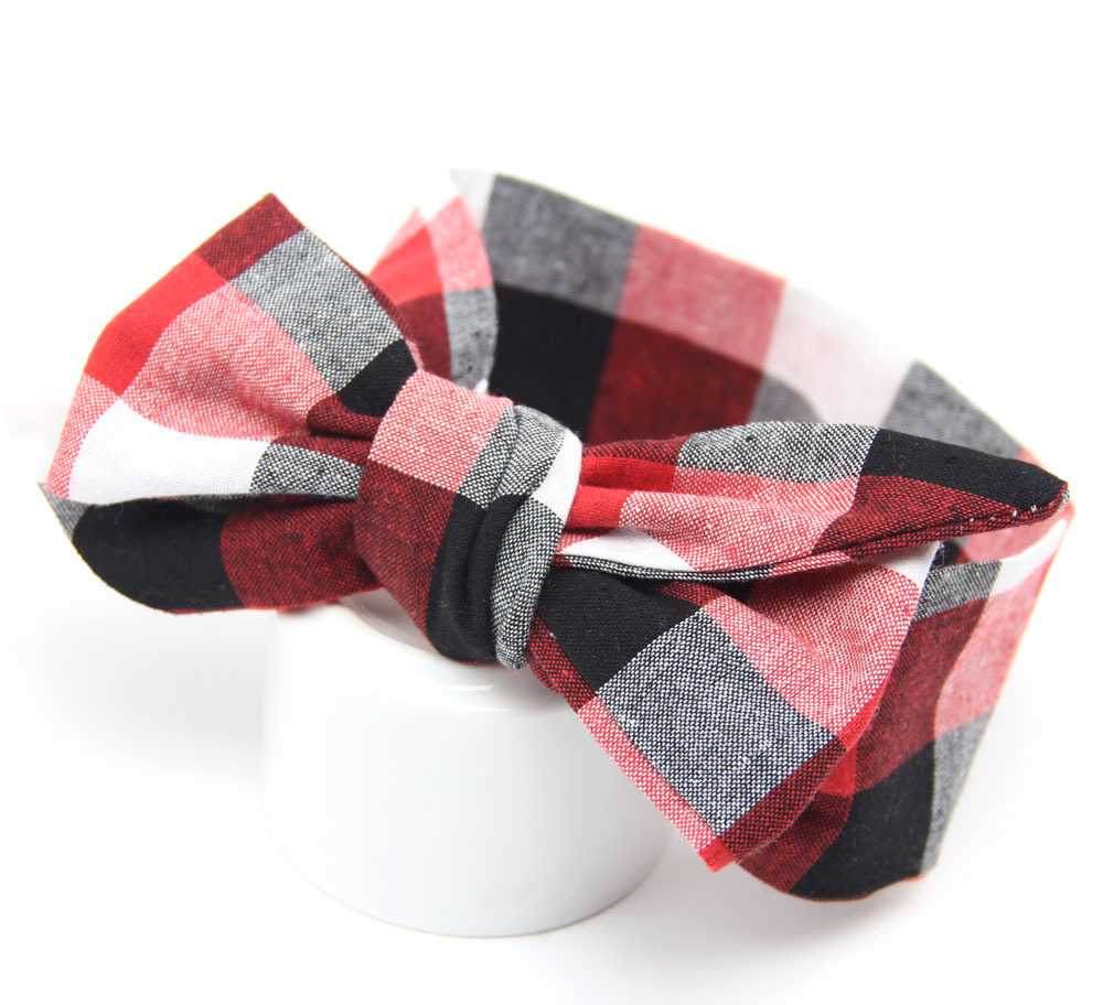 Diy hair accessories for baby girl - Children Newborn Baby Girls Diy Hair Bow Headband