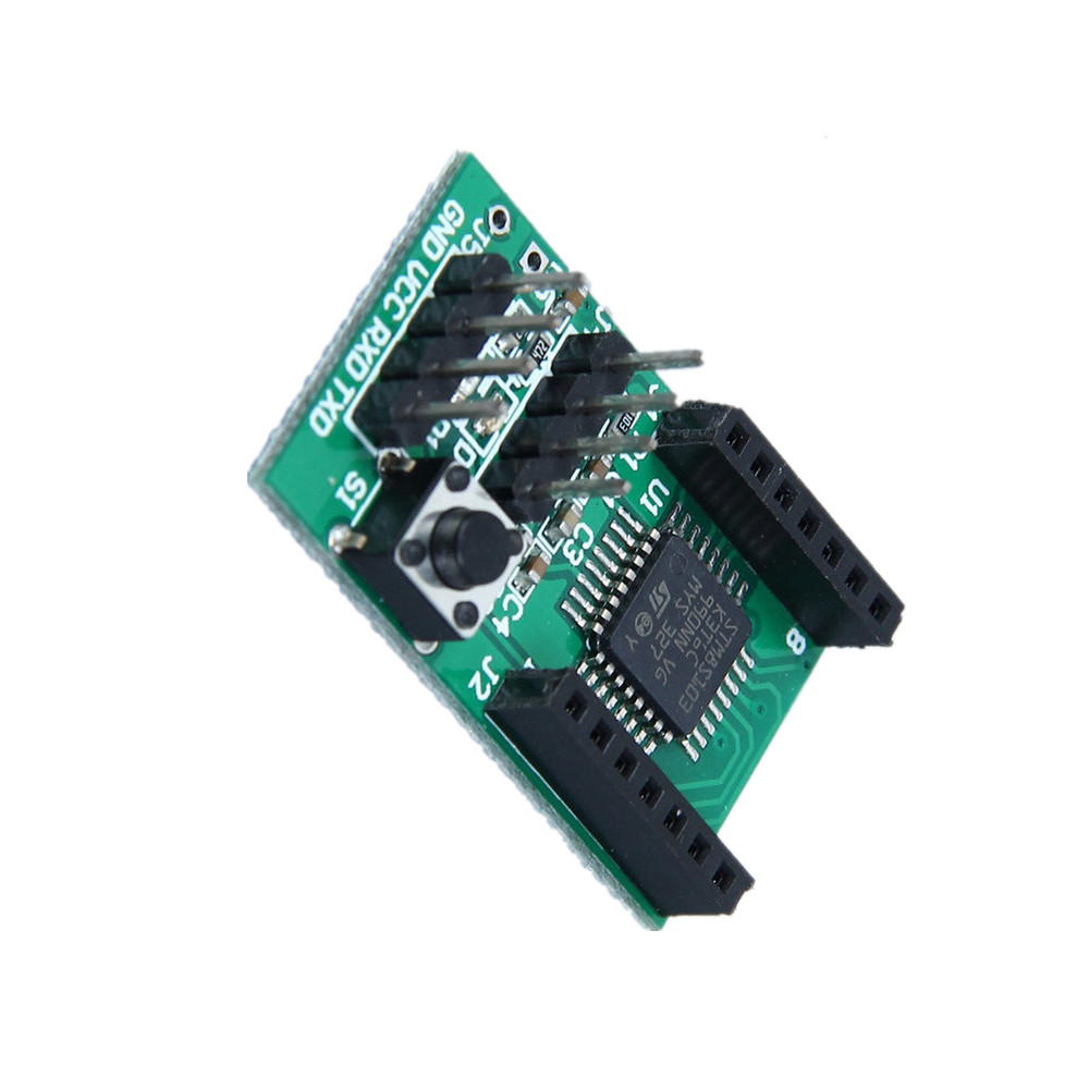 Component Diy Water Level Sensor Arduino How To Make Over Alarm System For Maxq3210 Controller Circuit Schematic Diagram Leak 3km 433mhz Sx1278 Lora Long Distance Wireless Data