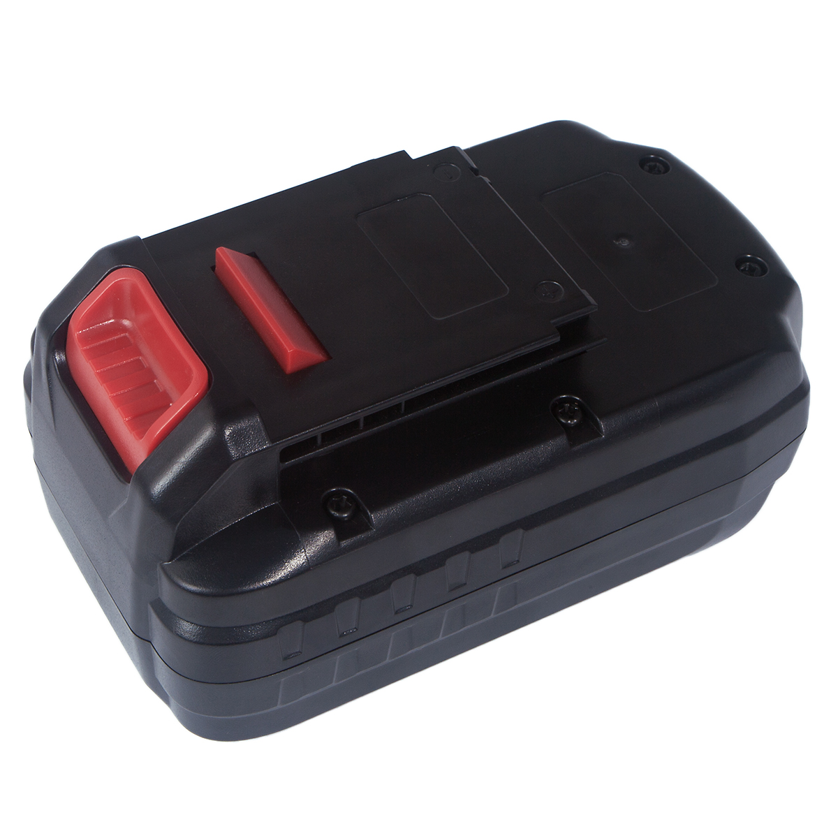 New 4 0ah 18v Volt Lithium Ion Battery For Ryobi 18v P108