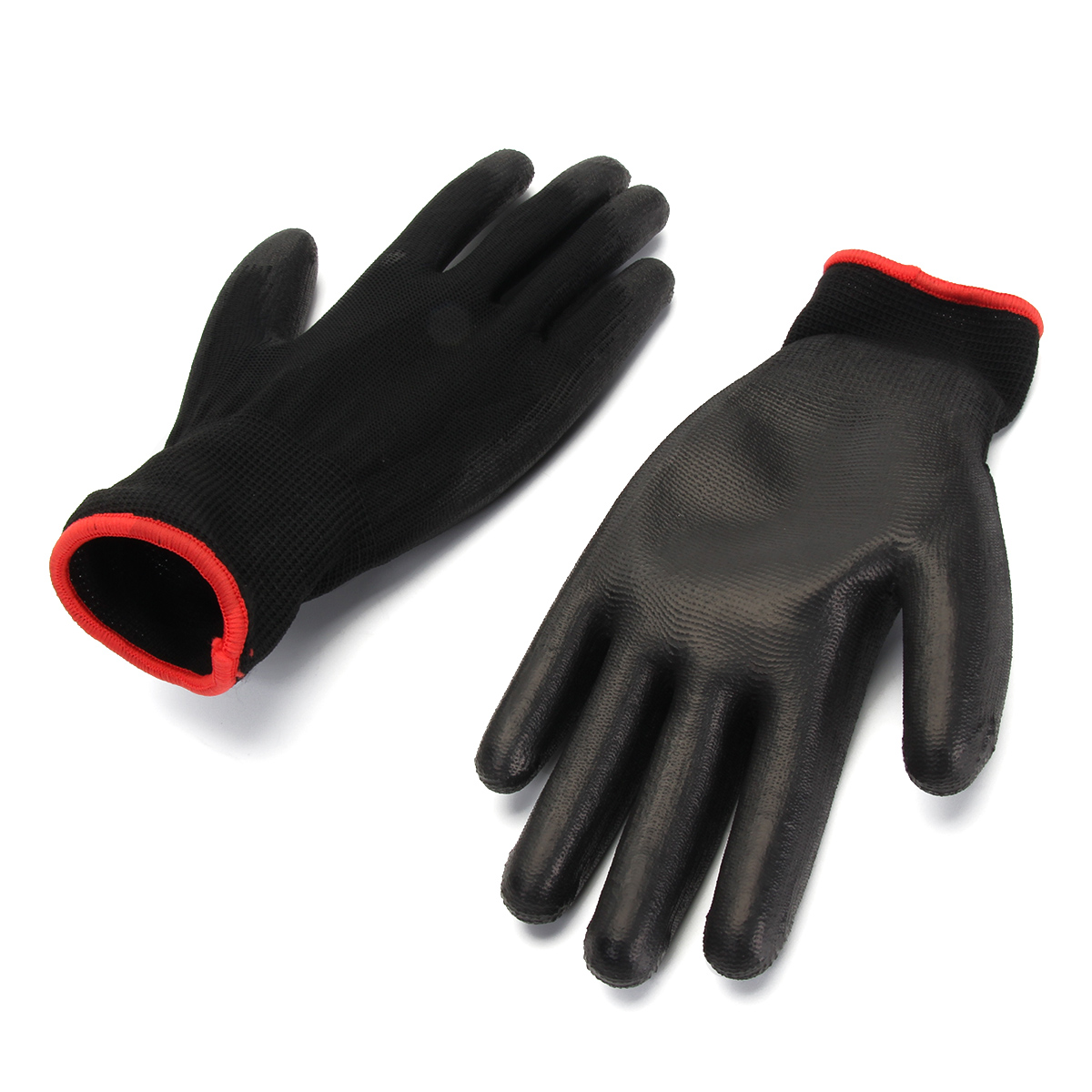 Gloves xride protect review