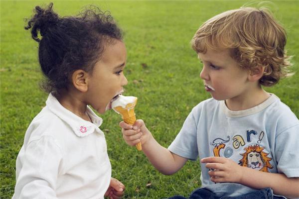 網誌: 愛分享。分享愛 - 家務幫 agentbong