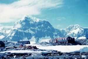 Wisata Antartika , Tempat Yang Wajib Di Kunjungi Di Kutub Selatan