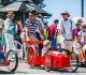 18 Tempat Wisata Di Napier Terfavorit Wisatawan Dunia