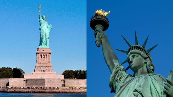 21 Tempat Terindah Di Amerika Favorit Wisatawan Dunia