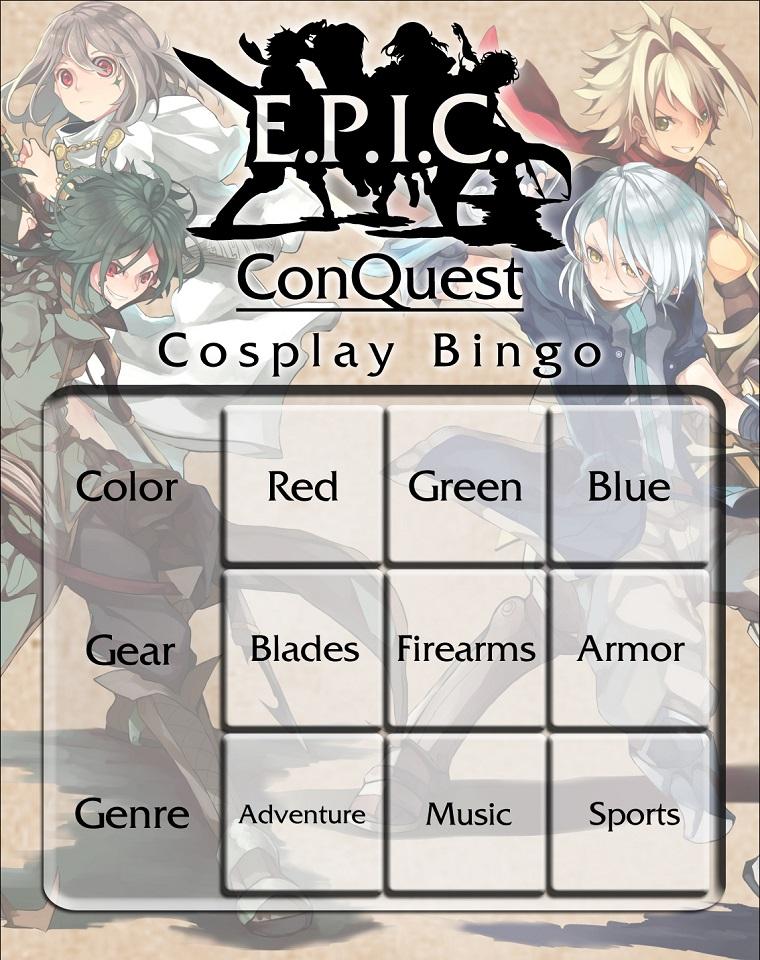 ConQuest-Bingo-For-Site