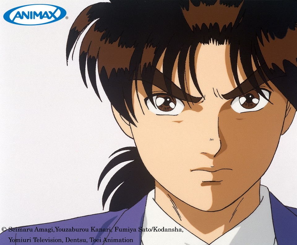 The_File_of_Young_Kindaichi6