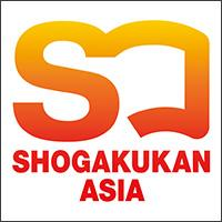 logo-02_shogakukan_1