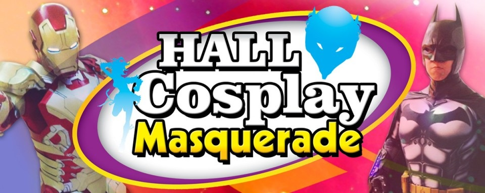 Cosplay Mania 2014 (8)