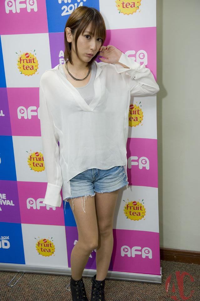 Eir-Aoi 1