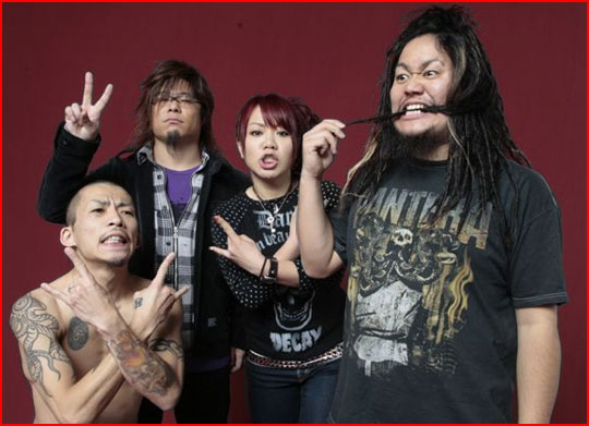 maximum_the_hormone