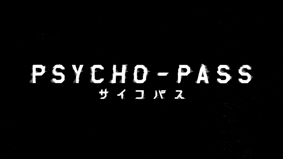 Exclusive: Psycho-Pass Interview Special