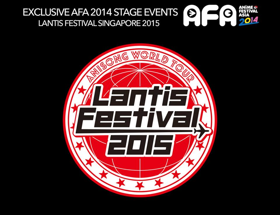 Lantis-Festivl-Singapore-4