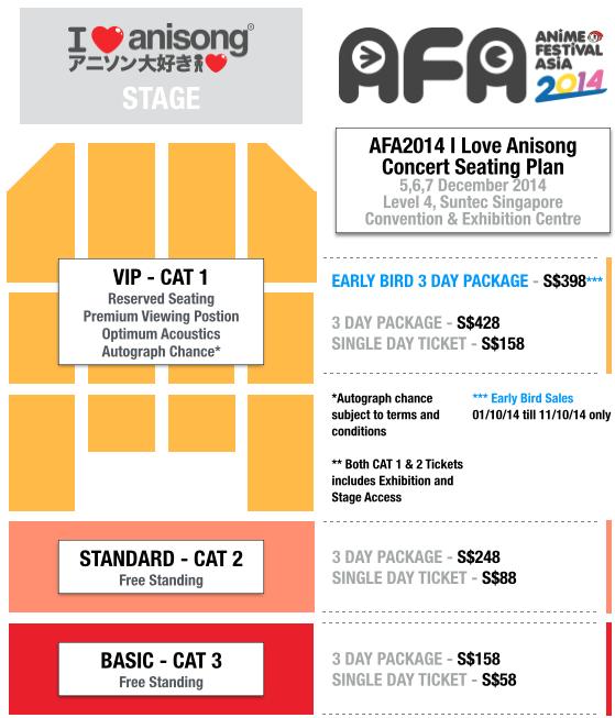 seating_plan