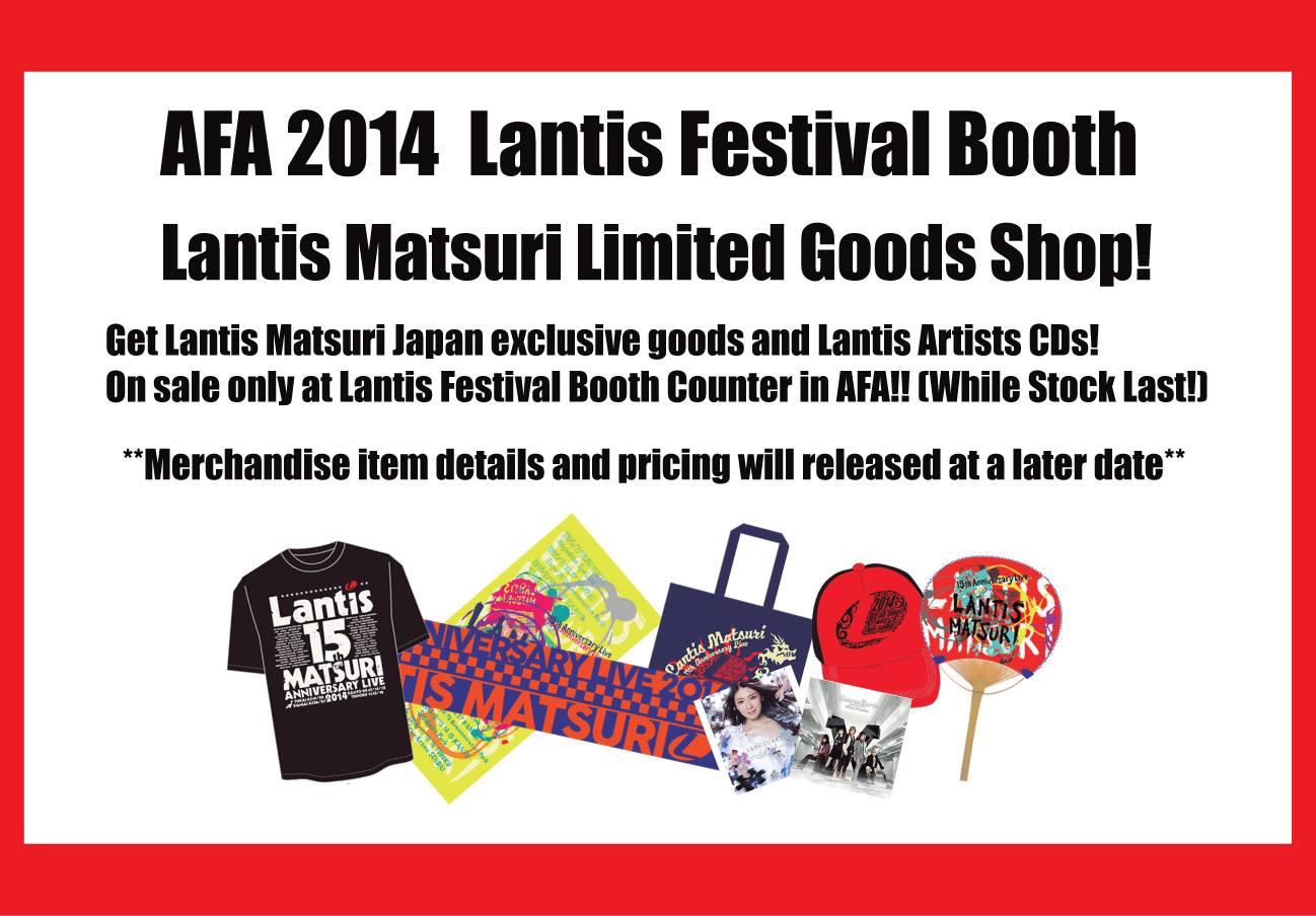 Lantis Festivl Singapore (3)