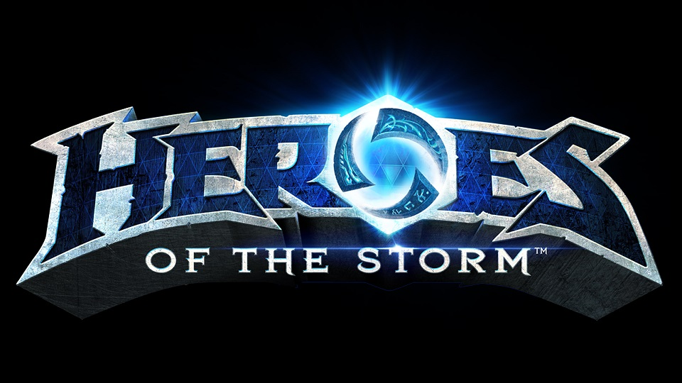 Heroes of the Storm Closed Beta Begins in Singapore, Thailand, Malaysia and Philippines