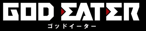 God Eater TV animation series release date confirmed!