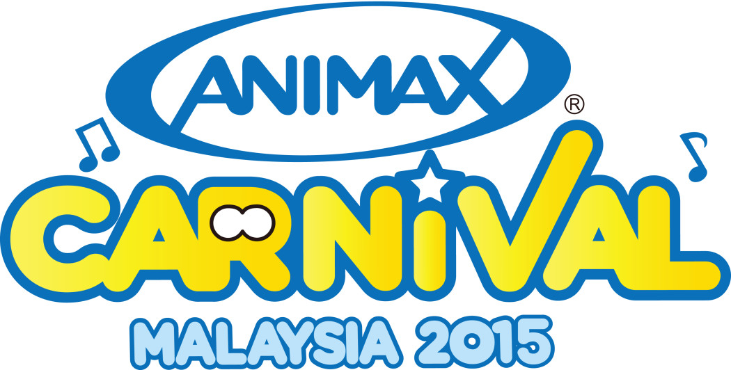 Animax Carnival Malaysia 2015 Review