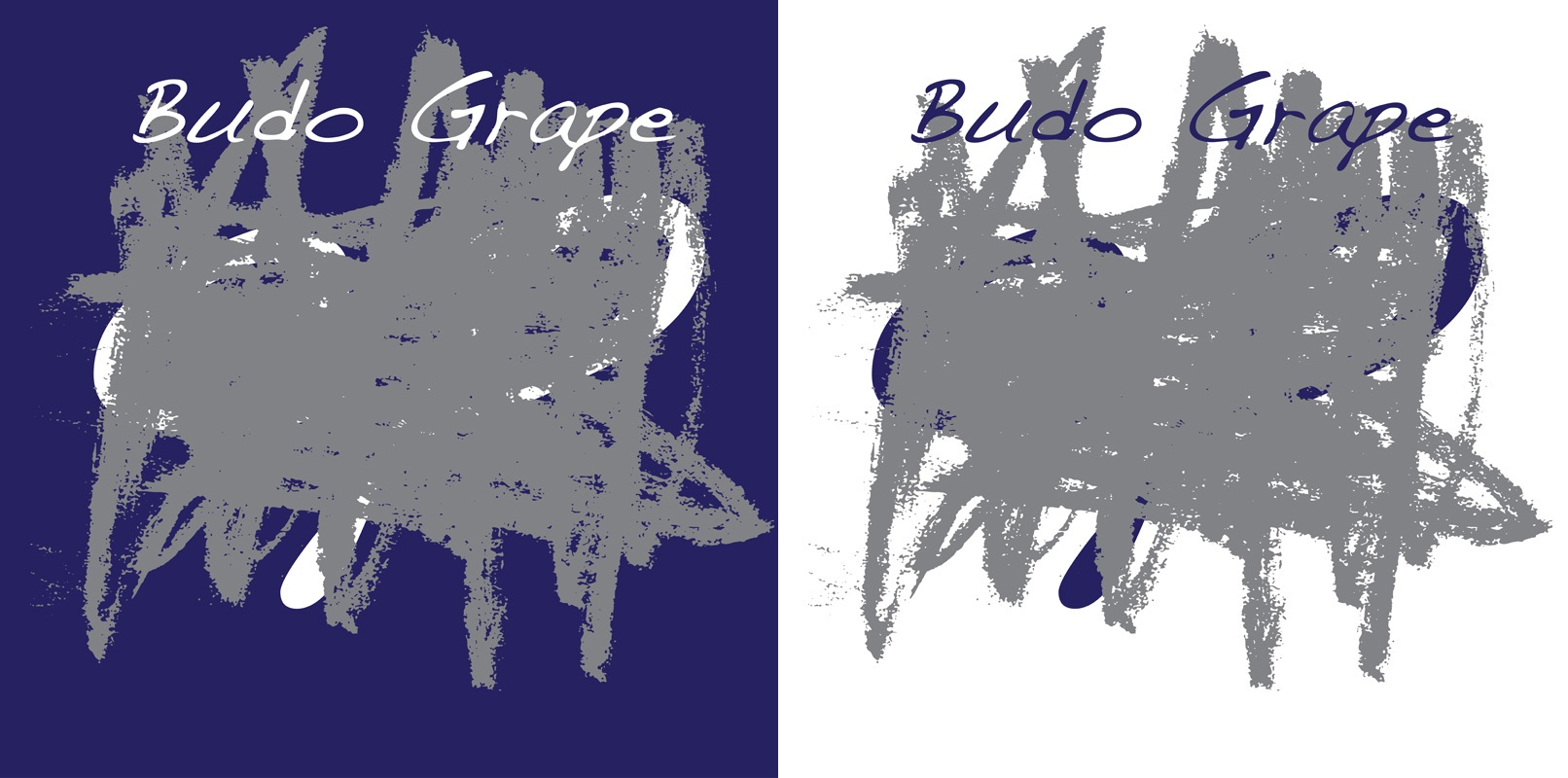 Budo Grape Release New Album with Second Set of Digital Singles