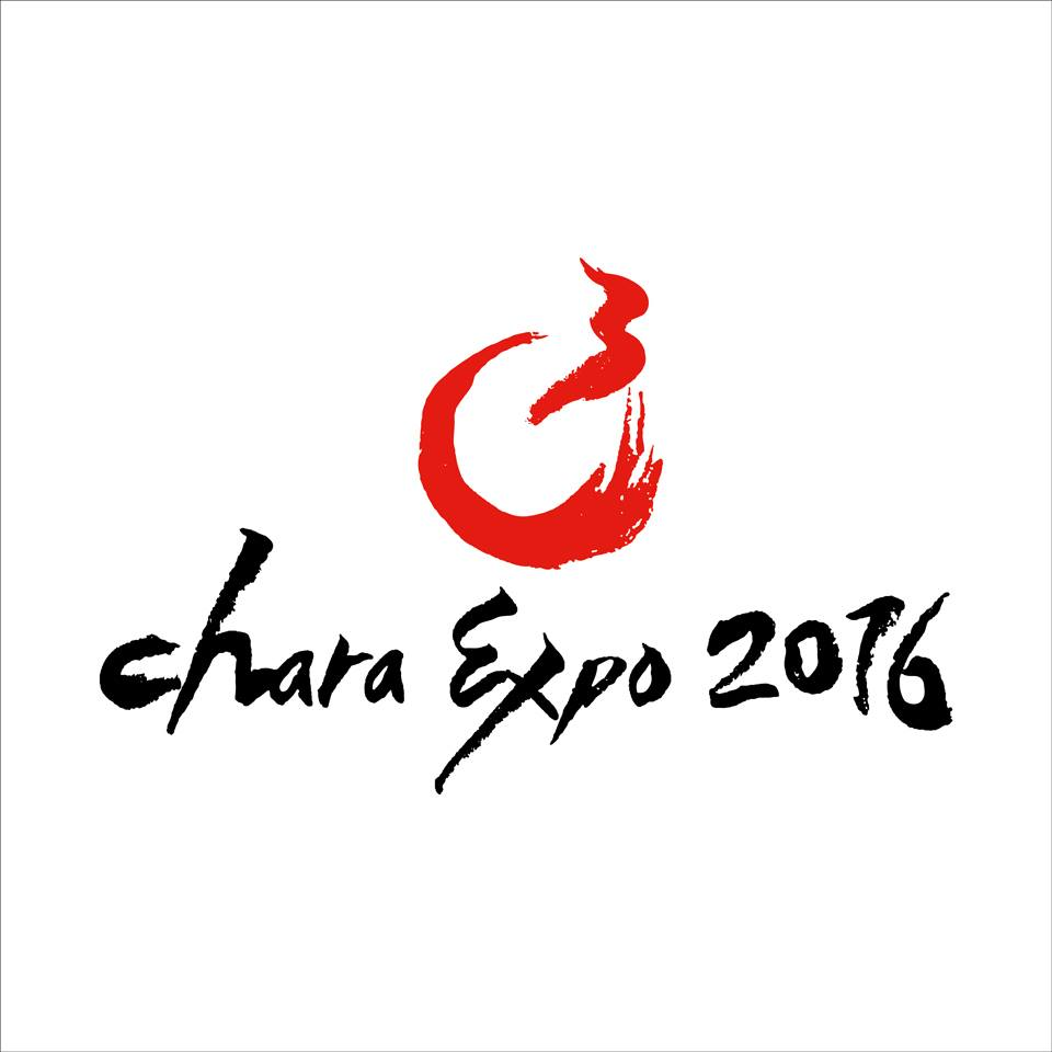[SG Upcoming Event] C3 CharaExpo 2016 2nd Press Conference!